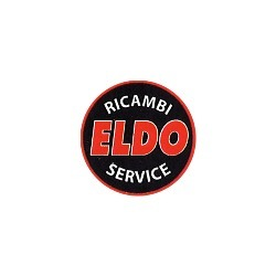 Eldo Ricambi & Service