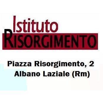 Centro Studi Risorgimento Recupero Anni Scolastici