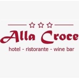 Hotel Ristorante Wine Bar alla Croce - Alberghi Negrisia