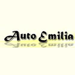 Auto Emilia