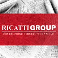 Ricatti Group s.r.l. S.U.