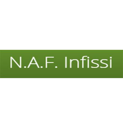 N.A.F. di Nunziata Angelo Felice