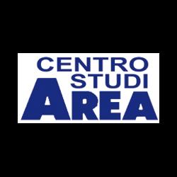 Centro Studi Area - Scuole di orientamento, formazione e addestramento professionale Civita Castellana