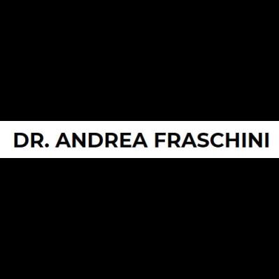 Fraschini Dr. Andrea