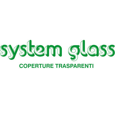New System Glass