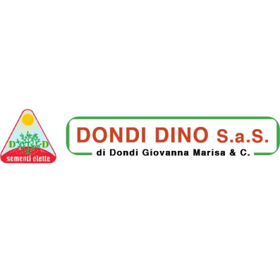 Dondi Dino S.a.s.