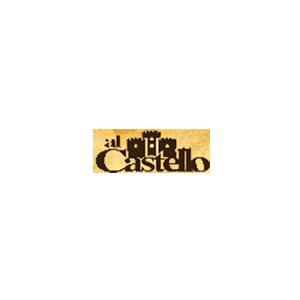 Al Castello di Domilici Cristina