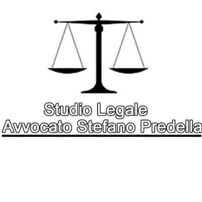 Avvocato Stefano Predella - Risarcimento Danni Sinistri Mantova - Avvocati - studi Mantova