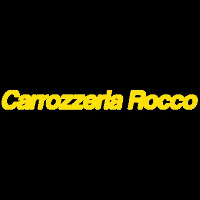 Carrozzeria Rocco Francesco