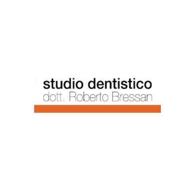 Studio Dentistico Dott. Bressan