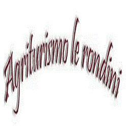 Agriturismo Le Rondini - Agriturismo Bologna