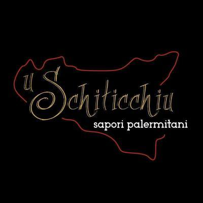 U Schiticchiu Milano - Ristoranti Milano