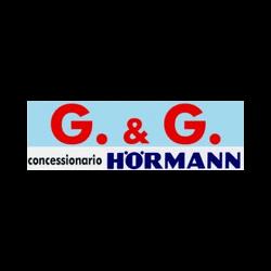 G. & G. Serramenti