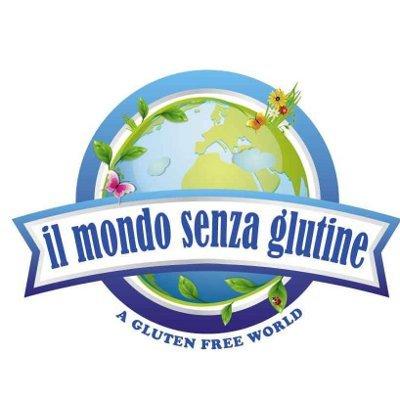 Il Mondo Senza Glutine - Paste alimentari - vendita al dettaglio Lecco