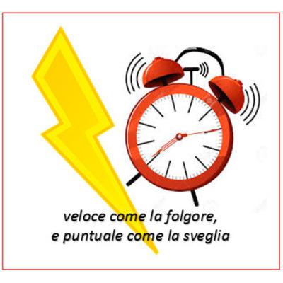 Taxi Mattiolo Antonello - Taxi Oggiono