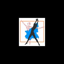Scuola Comunale di Danza di Pinerolo - Palestre e fitness Pinerolo
