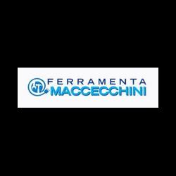 Ferramenta Maccecchini - Ferramenta - vendita al dettaglio Varese