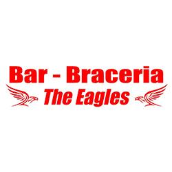 Bar Braceria The Eagles - Bar e caffe' Francavilla al Mare