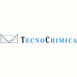 Tecnochimica - Prodotti chimici Grottazzolina
