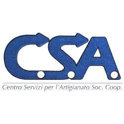 C.S.A. - Centro Servizi per L' Artigianato - Consulenza amministrativa, fiscale e tributaria Treviso