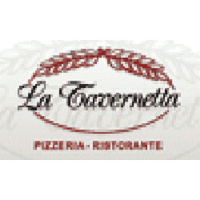 Ristorante La Tavernetta - Ristoranti Castelnuovo Rangone