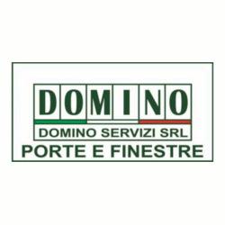 Domino Servizi