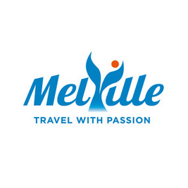 Melville Travel & Leisure