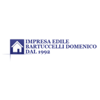 Impresa Edile Bartuccelli Domenico