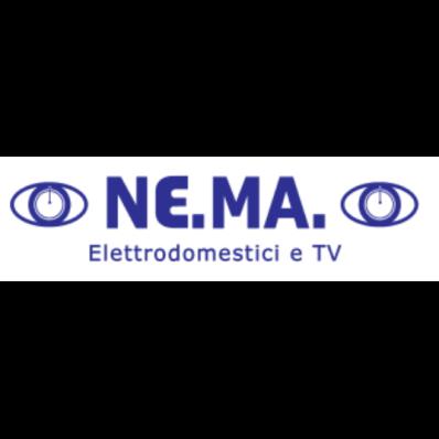 Ne.Ma. Elettrodomestici e Tv - Casalinghi Bologna