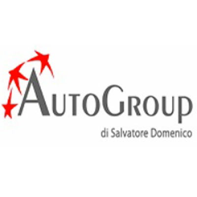 AutoGroup - Automobili - commercio Polistena