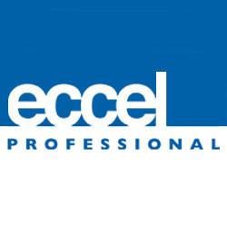Eccel Professional - Forniture alberghi, bar, ristoranti e comunita' Bolzano
