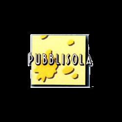 Pubblisola Services - Decalcomanie e vetrofanie Olbia