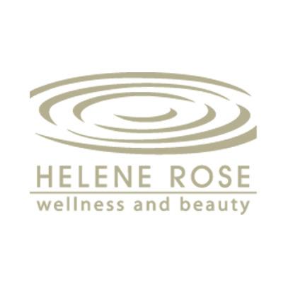 Helene Rose - Istituti di bellezza Barletta