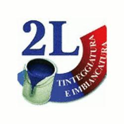 Lazzarini Luigi 2l Tinteggiatura