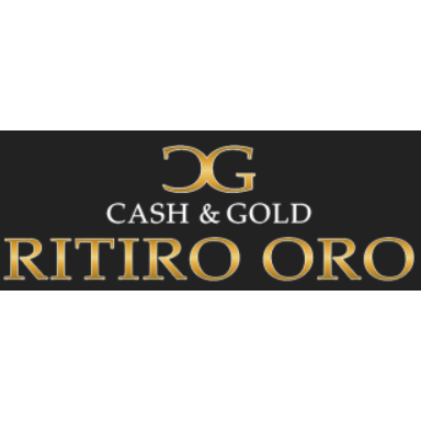 Cash e Gold - Compro Oro - Aura Jewels