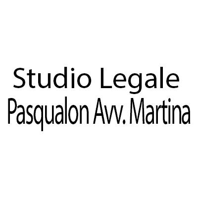 Studio Legale Pasqualon Avv. Martina