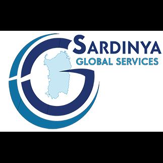 Sardinya Global Services