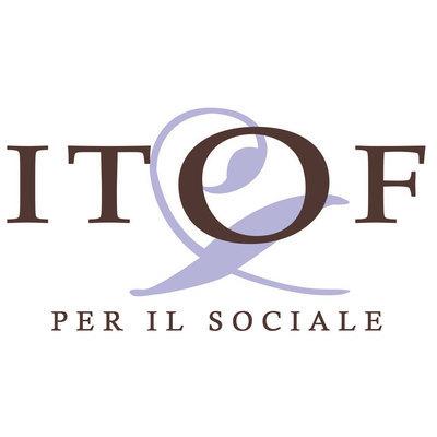 Itof per Il Sociale - Associazioni artistiche, culturali e ricreative Novara