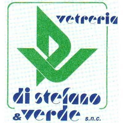 Di Stefano Vetri