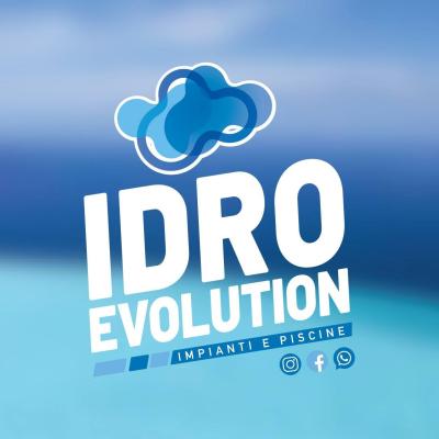 Idroevolution