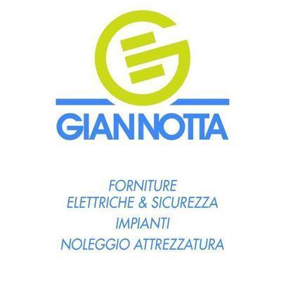 Giannotta Puntovendita - Impianti elettrici industriali e civili - installazione e manutenzione Parabita