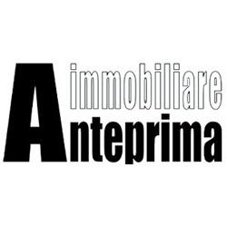 Anteprima Immobiliare - Agenzie immobiliari Reggio nell'Emilia