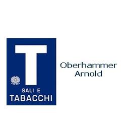 Tabaccheria Oberhammer - Giornali, libri e riviste - distribuzione e diffusione San Candido
