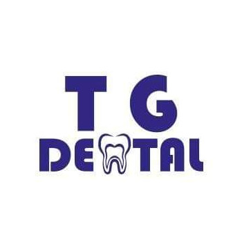 T.G. Dental - Dentisti medici chirurghi ed odontoiatri Roma