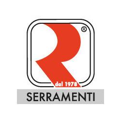 Rizzioli Raffaele dal 1978