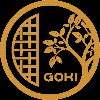 Goki Sushi Experience - Ristoranti Roma