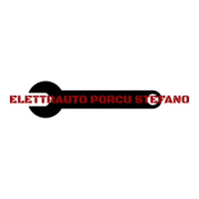 Elettrauto Porcu Stefano