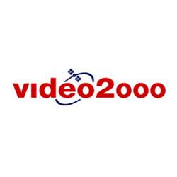 Video 2000