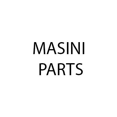 Masini Parts Srl - Ricambi e componenti auto - commercio Ferrara