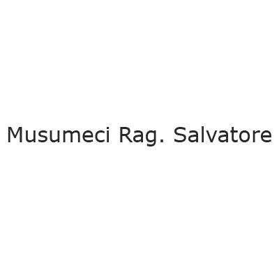 Musumeci Dott. Salvatore
